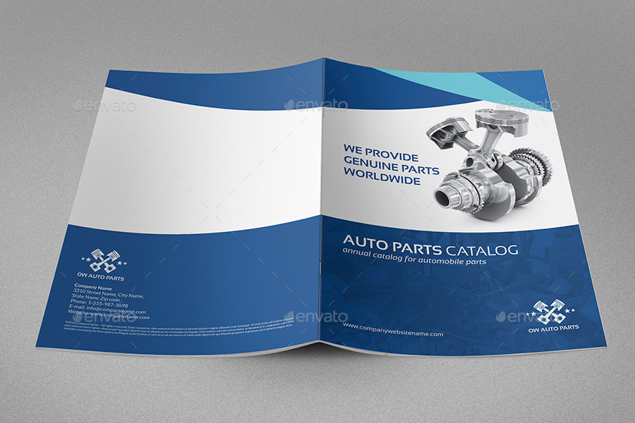 03_Auto_Parts_Catalog_Brochure_Template