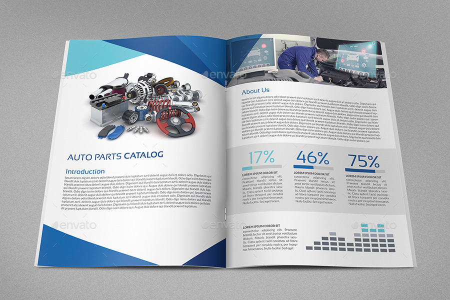 05_Auto_Parts_Catalog_Brochure_Template